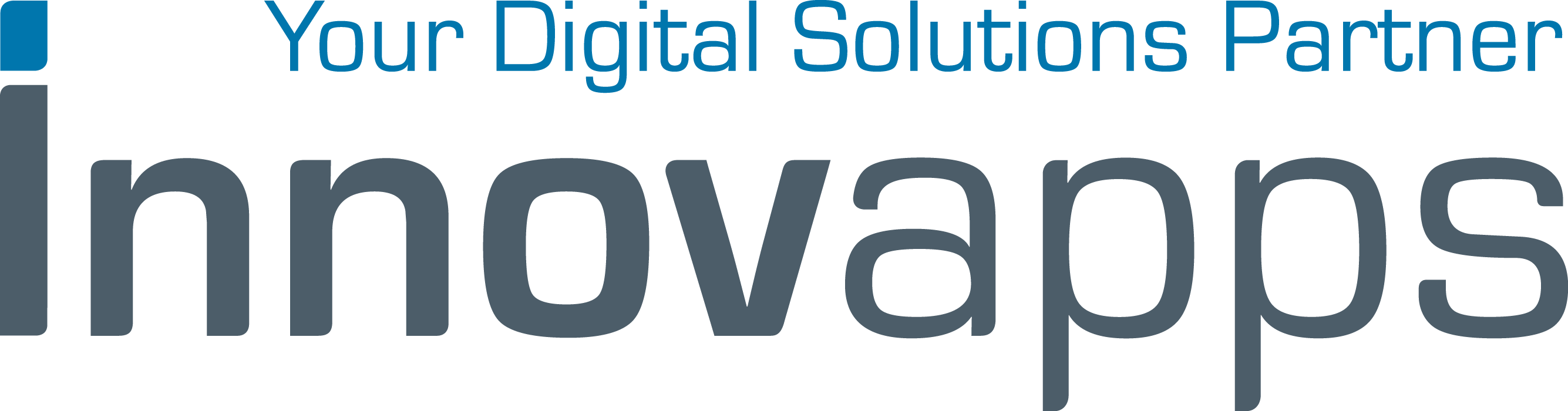 Innovapps GmbH IT Consulting